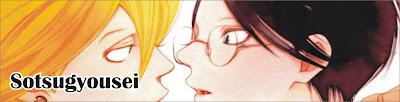 http://yaoionline-br.blogspot.com.br/p/sotsugyosei-manga-online.html