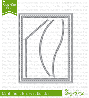 http://www.sugarpeadesigns.com/product/sugarcut-card-fr…-element-builder