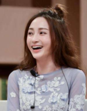 Yao Di