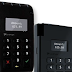 CardFlight Launches New Bluetooth Mobile POS Solutions with EMV Chip Card and NFC Contactless Payment Acceptance