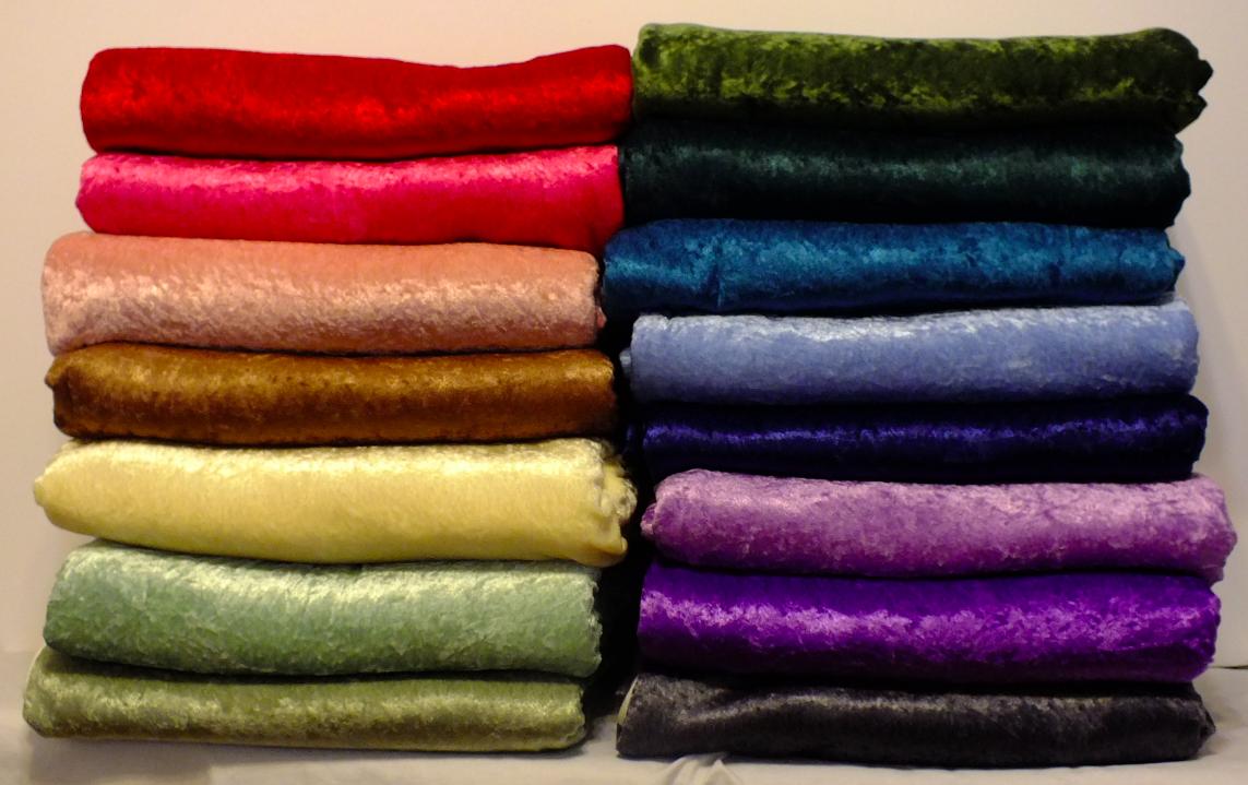 betsy ross linens fleece panne velvet throw blanket sale 2014. Black Bedroom Furniture Sets. Home Design Ideas