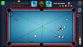 8 ball pool tool