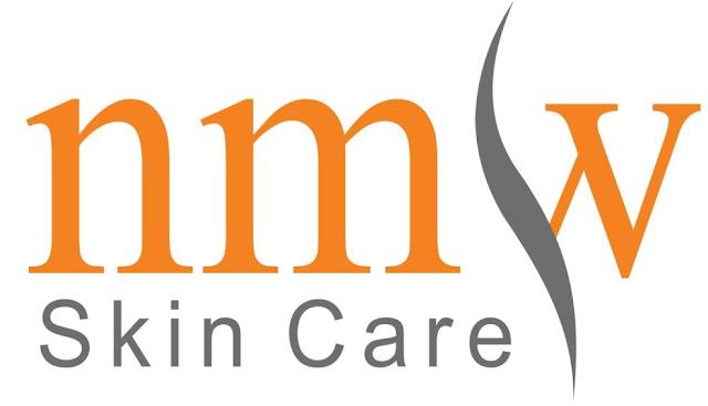 NMW Skin Care Daftar Alamat dan Cabang Klinik Kecantikan Seluruh Indonesia Terbaru