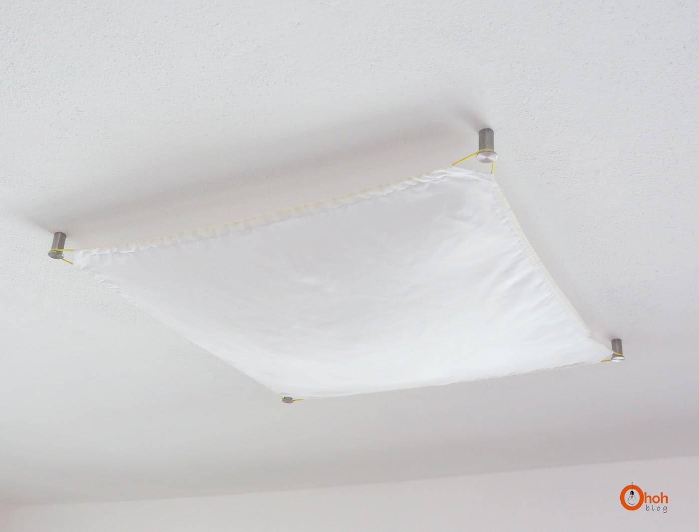 Gruntdal Ceiling Lamp Ikea Hackers Ikea Hackers