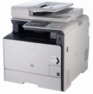 http://www.printerdriverupdates.com/2017/07/canon-i-sensys-mf8540cdn-printer.html