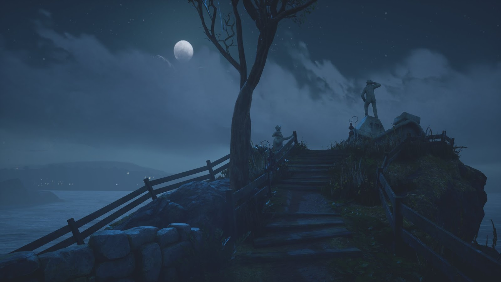Consistency Quotes Wallpaper Review What Remains Of Edith Finch Sony Playstation 4