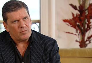 In aanloop naar rechterlijke uitspraak brengt SBS6 tweeluik over Frank Masmeijer