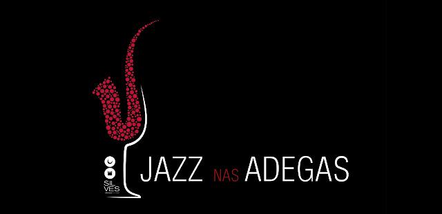 Município de Silves regista marca do Jazz nas Adegas