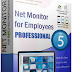 Net Monitor for Employees Pro 5.5.6 Win,Mac Control screen in the network