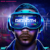 Eric Bellinger - The Rebirth 2 (Album)