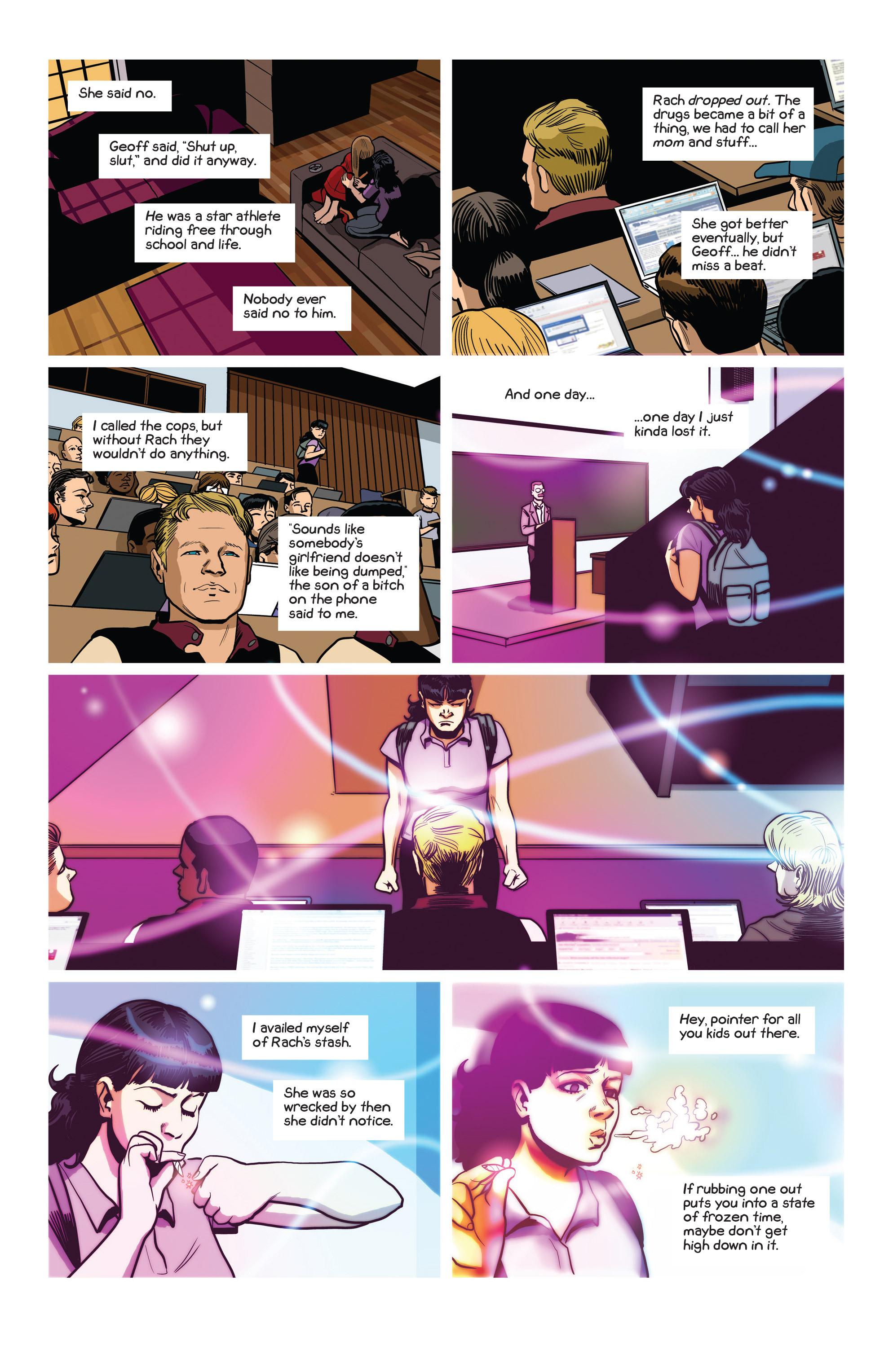 Read online Sex Criminals comic -  Issue # _TPB 1 - 95