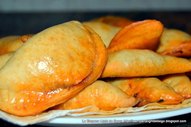 receta-de-empanadillas-de-espinacas-con-champiñones-y-sobrasada
