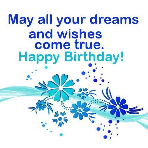clip art free birthday cards - photo #32