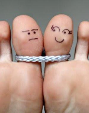 unidos y enamorados · conlosochosentidos.es