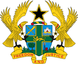 Apply for Over 100 Federal Government Jobs in Ghana for 2019