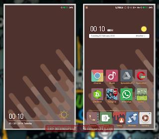 Tema Chocolatos.mtz