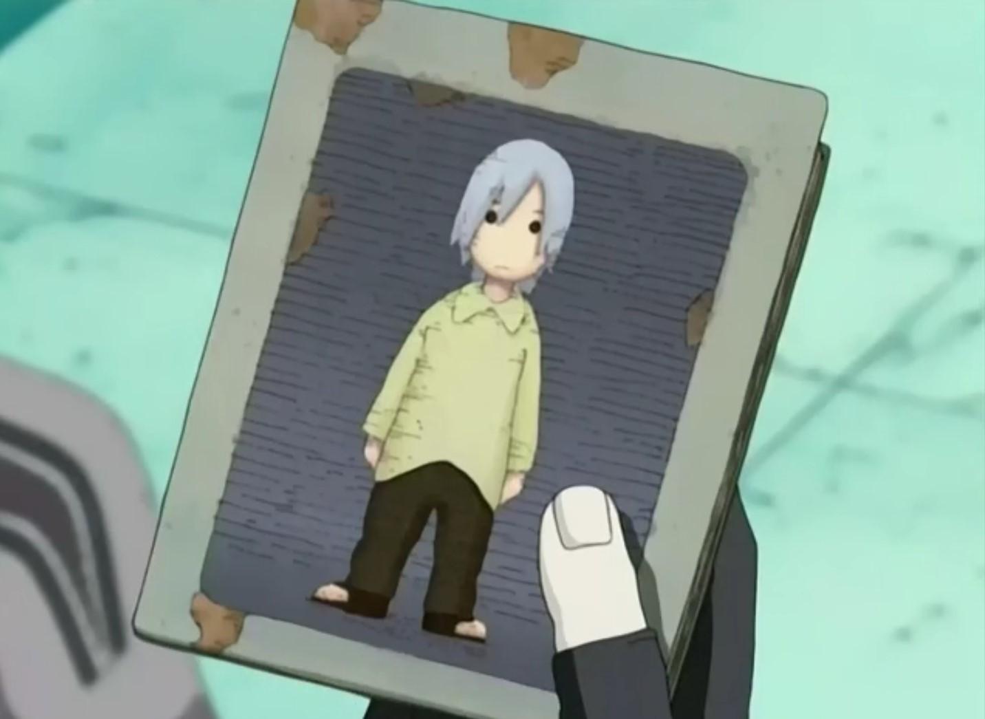 Naruto Shippuden Episódio 46, Assistir Naruto Shippuden Episódio 46, Assistir Naruto Shippuden Todos os Episódios Legendado, Naruto Shippuden episódio 46,HD