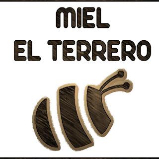 http://mielelterrero.com/#js_navigation