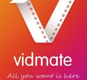 Vidmate-Download