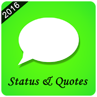 50000 Status Quotes Collection Apk v2.5 (Latest) Download Free For Android