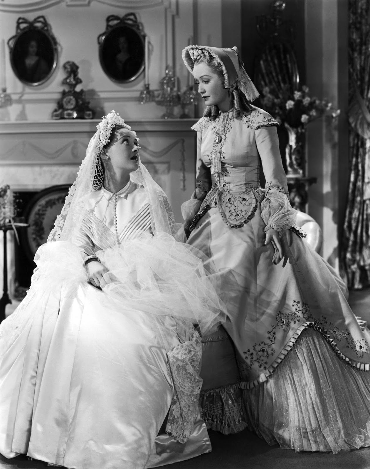 Discussion on this topic: Anne Helm, miriam-hopkins/