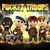 Pocket Troops Apk + Data Free Download