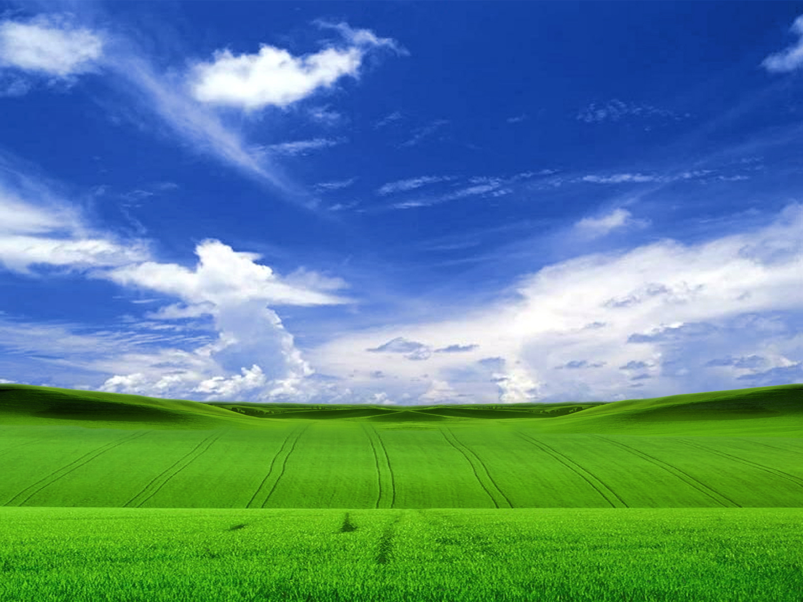 Windows Xp HD Wallpaper Wallpapers