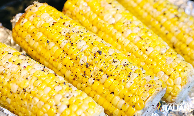 http://theslowroasteditalian-printablerecipe.blogspot.com/2015/07/crockpot-corn-on-cob.html