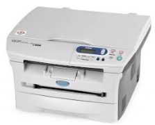 Brother Dcp 7010 Laser Driver Download