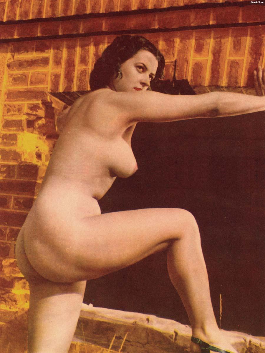 Classic vintage free porn-4026