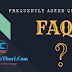 ARJUN CLASSES - FAQ ( Frequently Asked Questions )