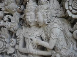 Seni Rupa Murni: Tema, Wujud dan Corak Seni Rupa Murni