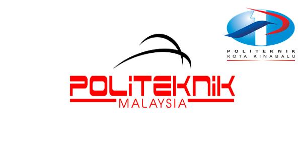 Program Yang Ditawarkan Di Politeknik Kota Kinabalu Pkk Malay Viral