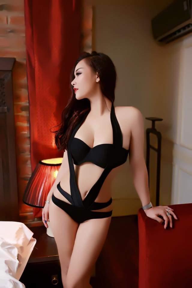 Album hot girl Hạnh Maxi ,Album hot girl xinh đẹp dáng chuẩn 25