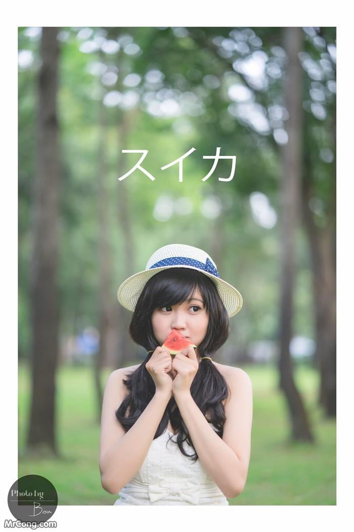 Image Girl-xinh-Viet-Nam-by-Hoang-Vu-Lam-MrCong.com-203 in post Những cô nàng Việt trẻ trung, gợi cảm qua ống kính máy ảnh Hoang Vu Lam (450 ảnh)