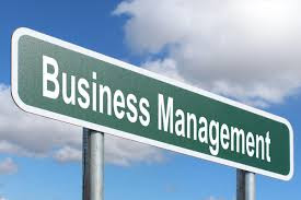 business management career,what is business management all about,business motivation,business management functions,business administration,business motivation articles