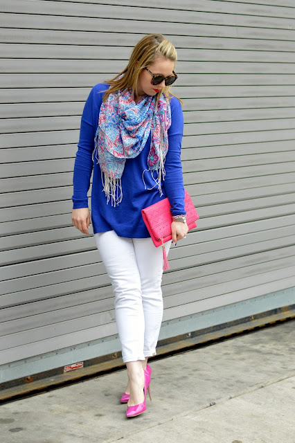 blue-pink-spring-outfit