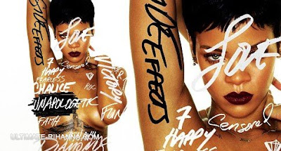 Free Download Rihanna Unapologetic Full Song Album Mp3