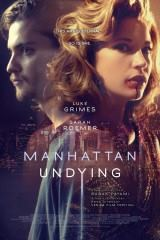 Manhattan Undying - Legendado