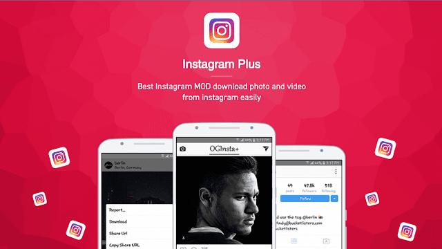 Instagram-Plus-10.14.0-apk-download