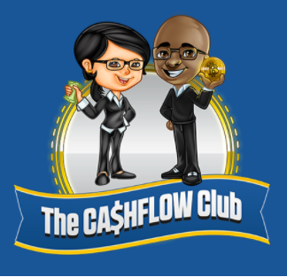 The Cash Flow Club