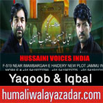 http://www.humaliwalayazadar.com/2016/11/yaqoob-hussain-iqbal-hussain-nohay-2017.html