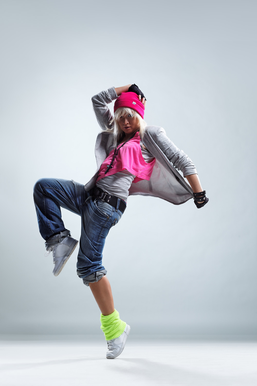 Hip Hop Dance Wallpapers | Images Artists