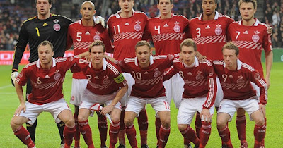 Denmark-football-team-squad-for-rio-2016-games