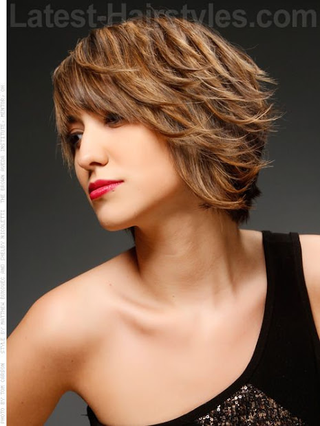 hairstyle suggestions women