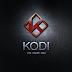 Cara Install Kodi Untuk Tonton Filem Secara Streaming