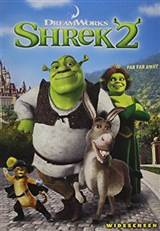 Shrek 2 - Dublado