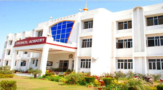 Gurukul Academy | Details About Gurukul Academy School