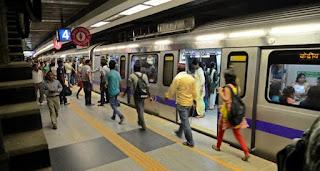protest-over-metro-rail-fare