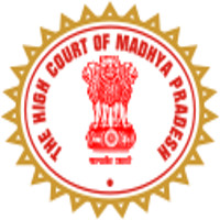 MP High Court jobs,latest govt jobs,govt jobs,latest jobs,jobs,high court jobs,District Judge jobs